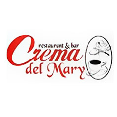 Restaurant & Bar Crema del Mary Oradea