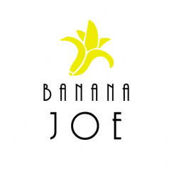 Restaurant Pizzerie Banana Joe Oradea