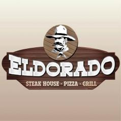 Eldorado Steak House Cafe Pizza Oradea