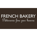 French Bakery Bucuresti Sector 1