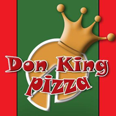 Pizzeria Don King  Oradea
