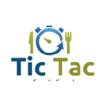 Tic Tac Fresh Food Bucuresti Sector 1