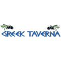Greek Taverna Bucuresti Sector 1