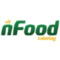 N-food Bucuresti Sector 1