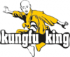 KungFu King Restaurant Chinezesc Bucuresti Sector 1