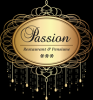 Restaurant Passion Club Bucuresti Sector 1