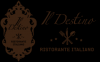 Restaurant Il Destino Bucuresti Sector 1