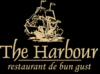 The Harbour Restaurant Bucuresti Sector 1