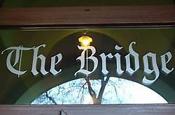 Restaurant Pizzerie The Bridge Oradea