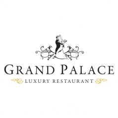 Restaurant Grand Palace Oradea