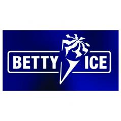 Gelateria Betty Ice Oradea